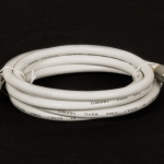 _AJW0917-KIT_CABLE-1400