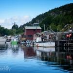 Quidi Vidi Harbour - 05