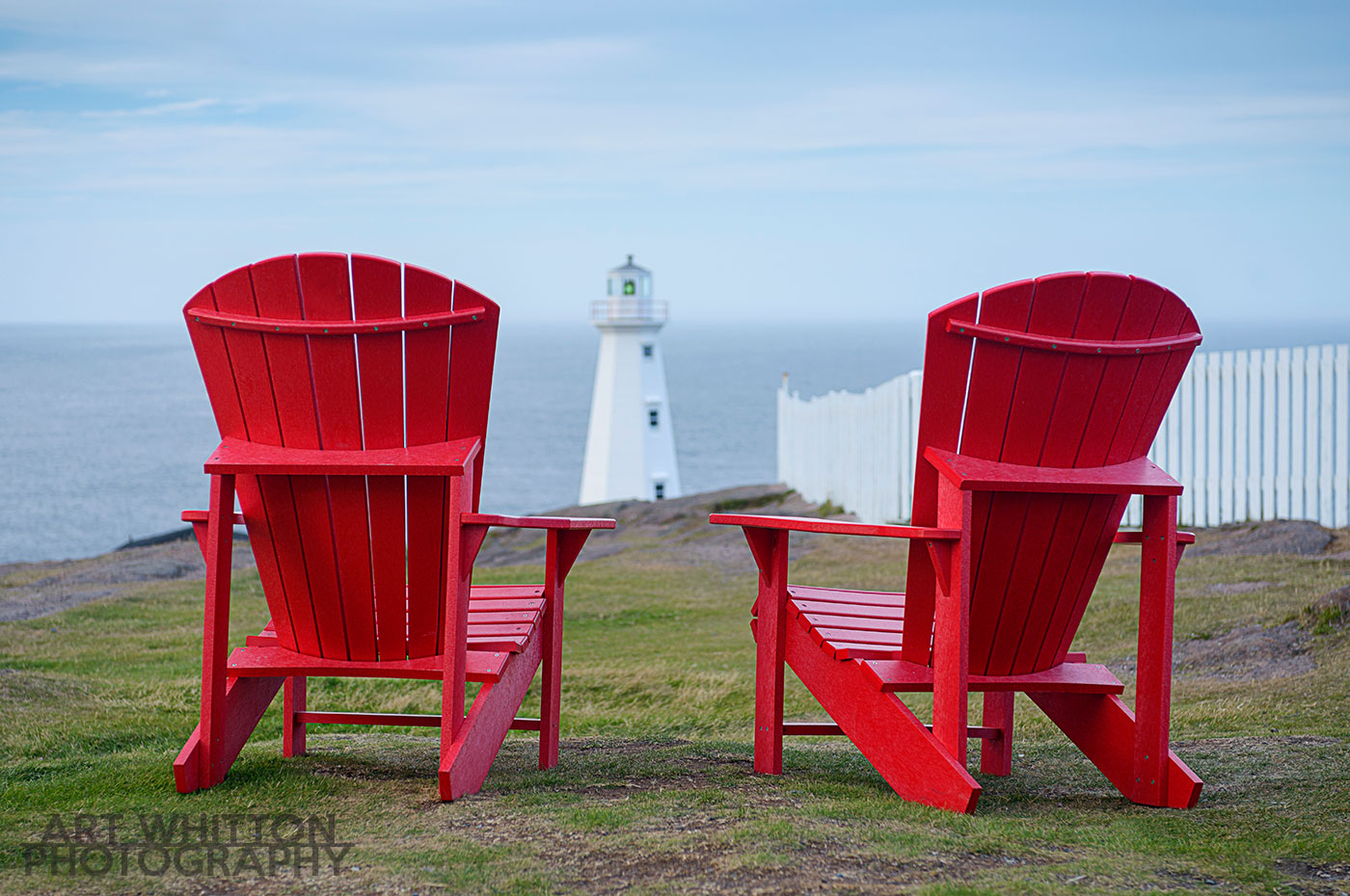 Cape-Spear-red-chairs-1400-sig