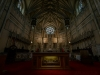 St Dunstans Cathedral Charlottetown PEI interior 02