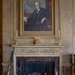 Woodrow Wilson House -