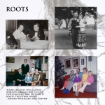 PAGE-01-ROOTS