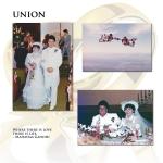 PAGE-01a-UNION