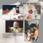 PAGE-03-BABY-ZACK
