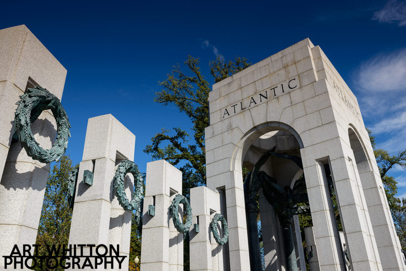 WW2-Memorial-Atlantic-Day-1400-sig