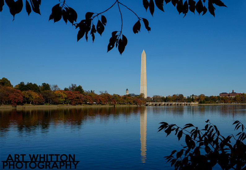 Washington-Monument-Reflected-1400-sig