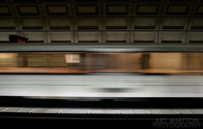 DC_Metro-01_1400-sig