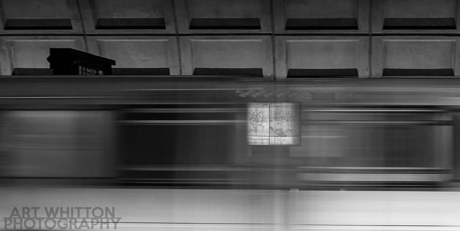 DC_Metro-04-1400-sig