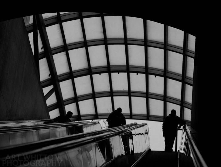 DC_Metro_03-1000-sig