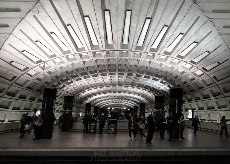Metro-center-1400-sig