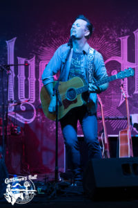 13-Friday-night-show-Lucas-Hoge
