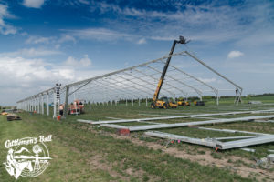 Cattlemen's Ball 2018 Big-Tent-in-progress-03-1400