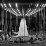 the-county-fair-hanging