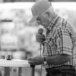 the-county-fair-the-bingo-caller