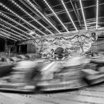 the-county-fair-carnival-ride
