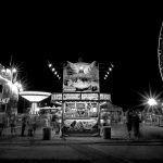 the-county-fair-midway
