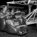 the-country-fair-carnival-ride