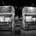 the-county-fair-tickets