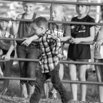the-county-fair-young-cowboy
