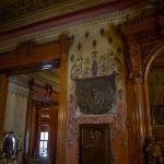 Heurich House Entry Hall