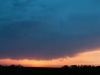 60x21-farms-sunset-01