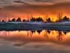 ajw_1482_3_4_5_6_7_pond-sunset-01