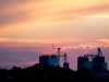 sunset-over-chester-tele-25x17