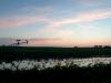 sunset-pivot-and-water-28x18