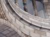 Capitol Curves - Columns