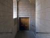 stairwell_11x14