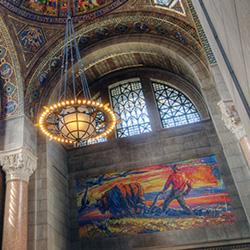 nebraska-state-capitol-photography-by-art-whitton