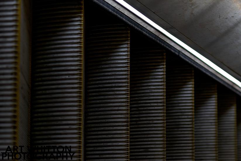 DC_Metro-02-1400-sig