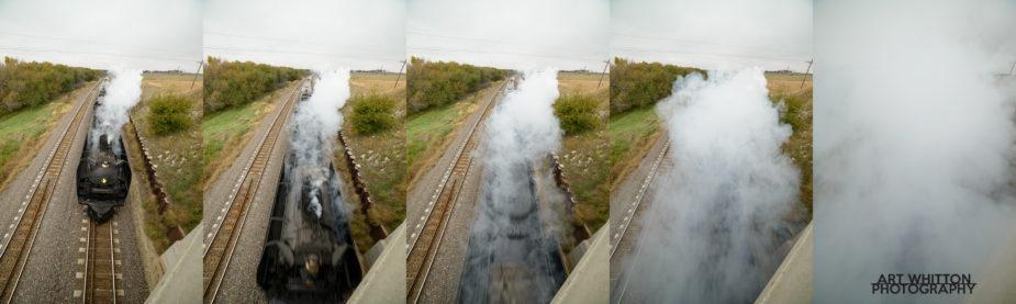 up-844-near-belviere-nebraska-02