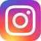 Follow my on Instagram